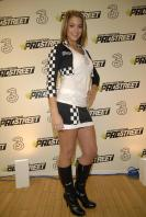 YVKI1R9GM5_Gemma_Atkinson_launches_Need_For_Speed_Pro_Street_6_.jpg