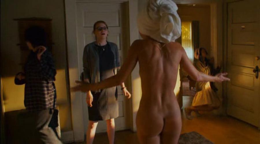 Simply Anna faris nude house bunny idea