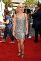 95409_Anna_Faris_Cloudy_With_A_Chance_Of_Meatballs_Premiere_LA_120909_001_122_659lo.jpg