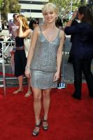 95440_Anna_Faris_Cloudy_With_A_Chance_Of_Meatballs_Premiere_LA_120909_002_122_483lo.jpg
