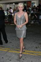 95532_Anna_Faris_Cloudy_With_A_Chance_Of_Meatballs_Premiere_LA_120909_004_122_74lo.jpg