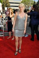 95780_Anna_Faris_Cloudy_With_A_Chance_Of_Meatballs_Premiere_LA_120909_010_122_477lo.jpg