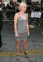 95829_Anna_Faris_Cloudy_With_A_Chance_Of_Meatballs_Premiere_LA_120909_013_122_599lo.jpg