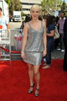 95885_Anna_Faris_Cloudy_With_A_Chance_Of_Meatballs_Premiere_LA_120909_011_122_89lo.jpg