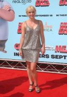 95957_Anna_Faris_Cloudy_With_A_Chance_Of_Meatballs_Premiere_LA_120909_015_122_606lo.jpg
