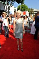 96134_Anna_Faris_Cloudy_With_A_Chance_Of_Meatballs_Premiere_LA_120909_017_122_1058lo.jpg