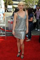 96219_Anna_Faris_Cloudy_With_A_Chance_Of_Meatballs_Premiere_LA_120909_021_122_33lo.jpg