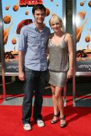 96428_Anna_Faris_Cloudy_With_A_Chance_Of_Meatballs_Premiere_LA_120909_027_122_1086lo.JPG