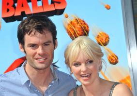 96472_Anna_Faris_Cloudy_With_A_Chance_Of_Meatballs_Premiere_LA_120909_029_122_492lo.jpg