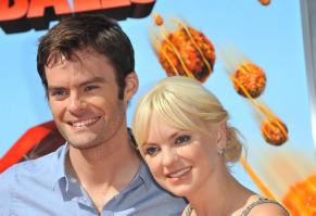 96590_Anna_Faris_Cloudy_With_A_Chance_Of_Meatballs_Premiere_LA_120909_030_122_474lo.jpg