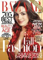 448692616_harpers_bazaar_august_2011_issue_122_555lo.jpg