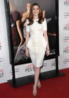 87754_s_ah_love_and_other_drugs_opening_night_gala_afi_fest_20101104_18_122_392lo.jpg