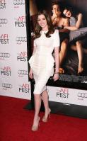 87845_s_ah_love_and_other_drugs_opening_night_gala_afi_fest_20101104_28_122_101lo.jpg