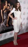 87864_s_ah_love_and_other_drugs_opening_night_gala_afi_fest_20101104_31_122_15lo.jpg