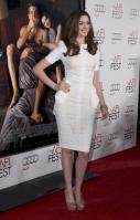 87870_s_ah_love_and_other_drugs_opening_night_gala_afi_fest_20101104_32_122_955lo.jpg