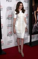 87876_s_ah_love_and_other_drugs_opening_night_gala_afi_fest_20101104_33_122_79lo.jpg