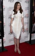 87882_s_ah_love_and_other_drugs_opening_night_gala_afi_fest_20101104_34_122_400lo.jpg