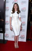 87886_s_ah_love_and_other_drugs_opening_night_gala_afi_fest_20101104_35_122_175lo.jpg