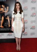 87902_s_ah_love_and_other_drugs_opening_night_gala_afi_fest_20101104_36_122_545lo.jpg