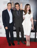 87934_s_ah_love_and_other_drugs_opening_night_gala_afi_fest_20101104_40_122_32lo.jpg