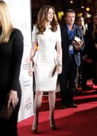 87946_s_ah_love_and_other_drugs_opening_night_gala_afi_fest_20101104_42_122_451lo.jpg