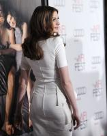 87982_s_ah_love_and_other_drugs_opening_night_gala_afi_fest_20101104_47_122_439lo.jpg