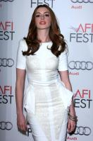 87993_s_ah_love_and_other_drugs_opening_night_gala_afi_fest_20101104_49_122_1054lo.jpg