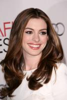 88056_s_ah_love_and_other_drugs_opening_night_gala_afi_fest_20101104_57_122_450lo.jpg