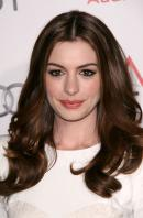 88063_s_ah_love_and_other_drugs_opening_night_gala_afi_fest_20101104_58_122_193lo.jpg