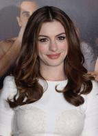 88076_s_ah_love_and_other_drugs_opening_night_gala_afi_fest_20101104_60_122_76lo.jpg
