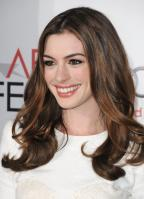 89249_s_ah_love_and_other_drugs_opening_night_gala_afi_fest_20101104_71_122_541lo.jpg