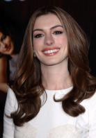 89402_s_ah_love_and_other_drugs_opening_night_gala_afi_fest_20101104_89_122_15lo.jpg