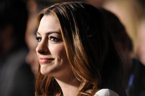 89499_s_ah_love_and_other_drugs_opening_night_gala_afi_fest_20101104_99_122_166lo.jpg