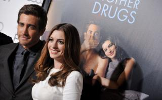 89513_s_ah_love_and_other_drugs_opening_night_gala_afi_fest_20101104_100_122_455lo.jpg