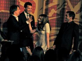 89558_s_ah_love_and_other_drugs_opening_night_gala_afi_fest_20101104_103_122_523lo.jpg