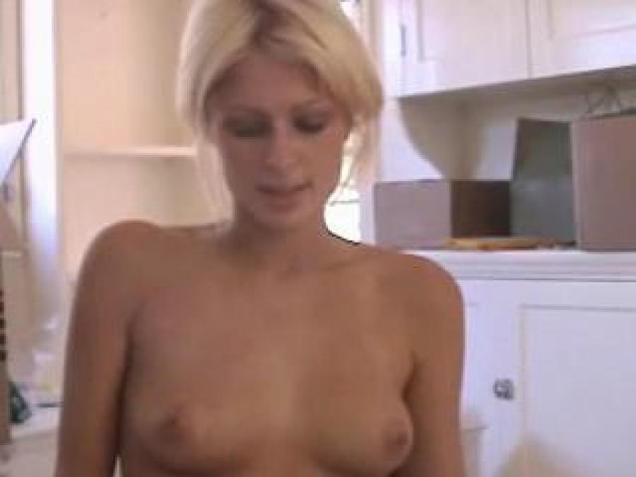 pussy sexy hot fuck