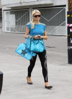 57691__by_William_Paris_Hilton_74_123_454lo.jpg