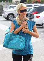 57707__by_William_Paris_Hilton_75_123_148lo.jpg
