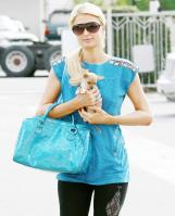 57960__by_William_Paris_Hilton_13_123_868lo.jpg