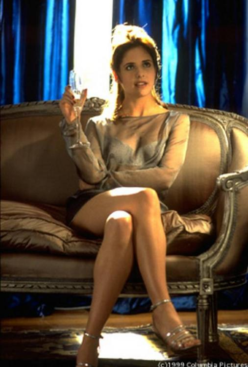 Reese witherspoon alyssa milano fear 7