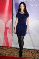 73111_Michelle_Trachtenberg_-_2010_NBC_Press_Tour_Cocktail_Party_-_Jan_10th_001_122_984lo.jpg