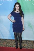 73123_Michelle_Trachtenberg_-_2010_NBC_Press_Tour_Cocktail_Party_-_Jan_10th_002_122_557lo.jpg