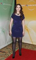73180_Michelle_Trachtenberg_-_2010_NBC_Press_Tour_Cocktail_Party_-_Jan_10th_008_122_469lo.jpg