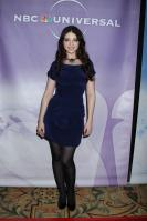 73196_Michelle_Trachtenberg_-_2010_NBC_Press_Tour_Cocktail_Party_-_Jan_10th_006_122_375lo.jpg
