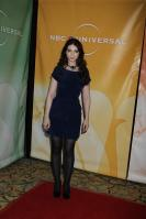 73210_Michelle_Trachtenberg_-_2010_NBC_Press_Tour_Cocktail_Party_-_Jan_10th_007_122_67lo.jpg