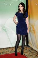 73223_Michelle_Trachtenberg_-_2010_NBC_Press_Tour_Cocktail_Party_-_Jan_10th_009_122_18lo.jpg