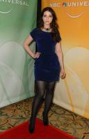 73246_Michelle_Trachtenberg_-_2010_NBC_Press_Tour_Cocktail_Party_-_Jan_10th_010_122_538lo.jpg