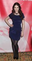 73286_Michelle_Trachtenberg_-_2010_NBC_Press_Tour_Cocktail_Party_-_Jan_10th_017_122_49lo.jpg