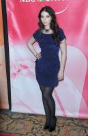 73308_Michelle_Trachtenberg_-_2010_NBC_Press_Tour_Cocktail_Party_-_Jan_10th_018_122_592lo.jpg