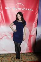 73327_Michelle_Trachtenberg_-_2010_NBC_Press_Tour_Cocktail_Party_-_Jan_10th_016_122_202lo.jpg